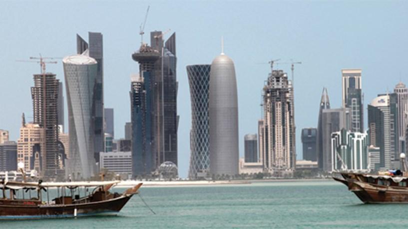 Mundial 2022 trabalhadores estrangeiros no qatar n o for Mobilia qatar
