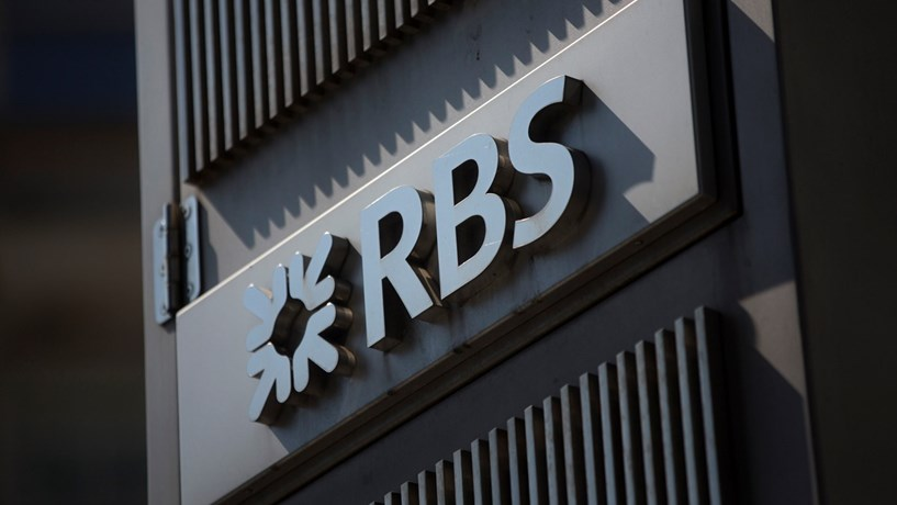 Royal Bank of Scotland duplica lucro e muda de nome