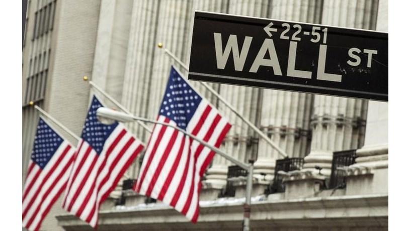 Wall Street sobe à espera das decisões do banco central dos EUA
