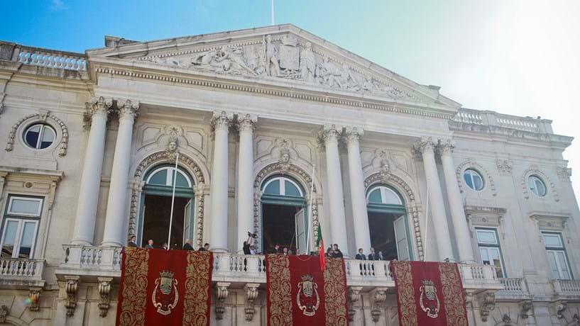 Câmara Municipal de Lisboa vai devolver taxa de proteção civil até março