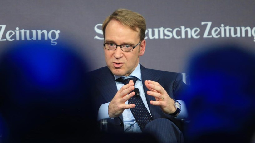 Bundesbank propõe regulação das criptomoedas na agenda do G20