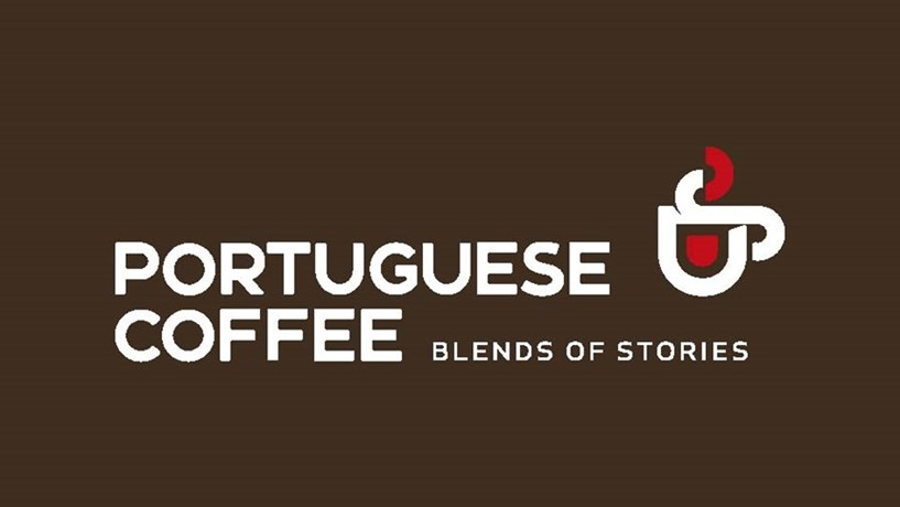 """Portuguese Coffee – blends of stories"" à conquista do gosto mundial"