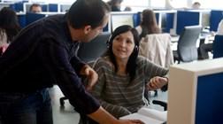 d2e4e0525e Call center da Altice em Amarante vai criar mais 50 empregos este ano