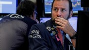 Fortes quedas da Apple, Goldman e General Electric abalam Wall Street