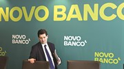 Contratos do Novo Banco protegem grandes devedores